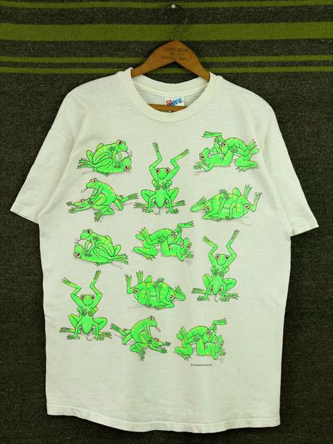 エロ tシャツ アニメ